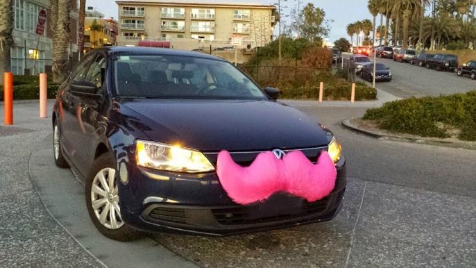 Lyft, Uber, Insurance, self-driving