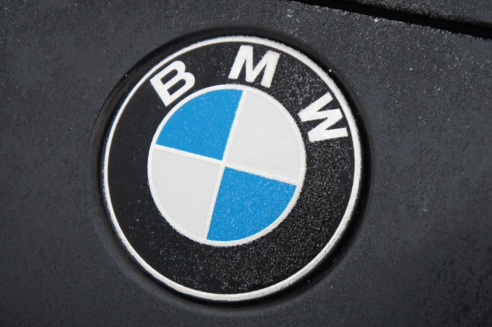 BMW recall car failure accident injury