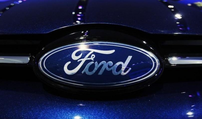 ford recall, safety, crash, accident