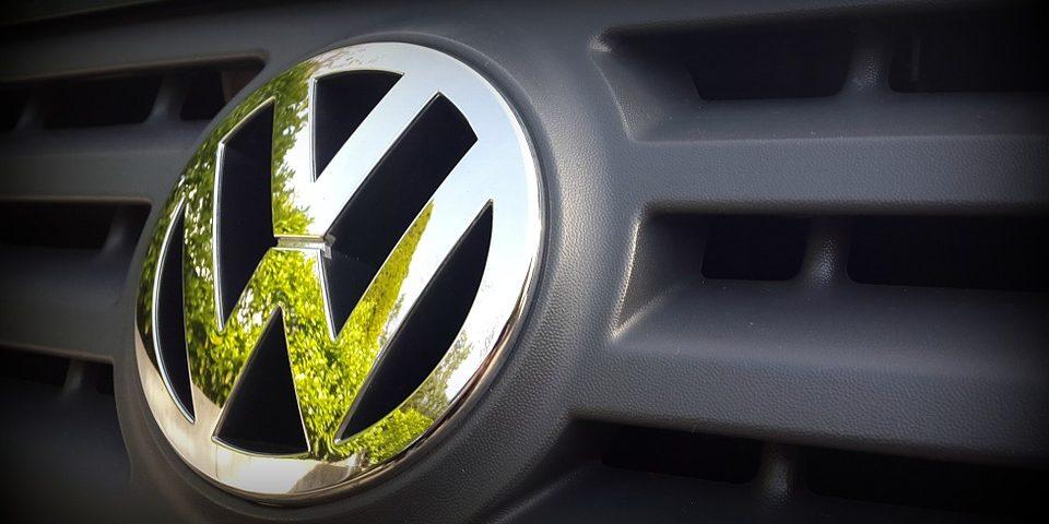 VW recall, crash, accident, injury, car