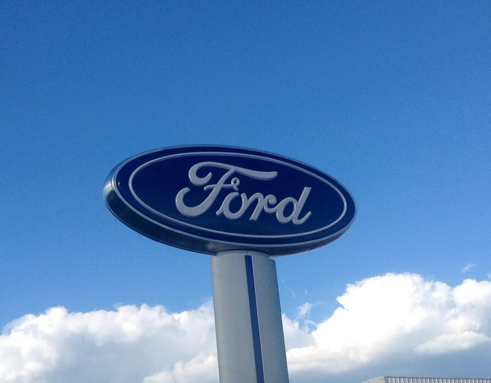 recall ford mazda injury accident risk