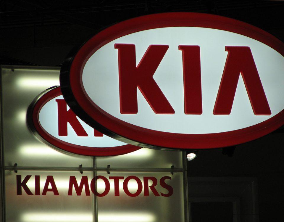 Kia recall, accident risk