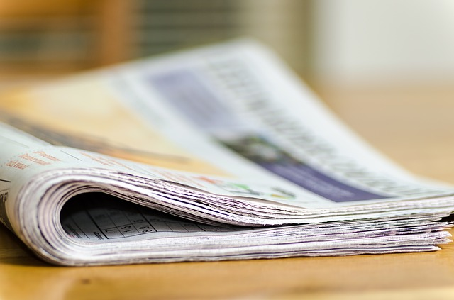 newspapers 444447 640