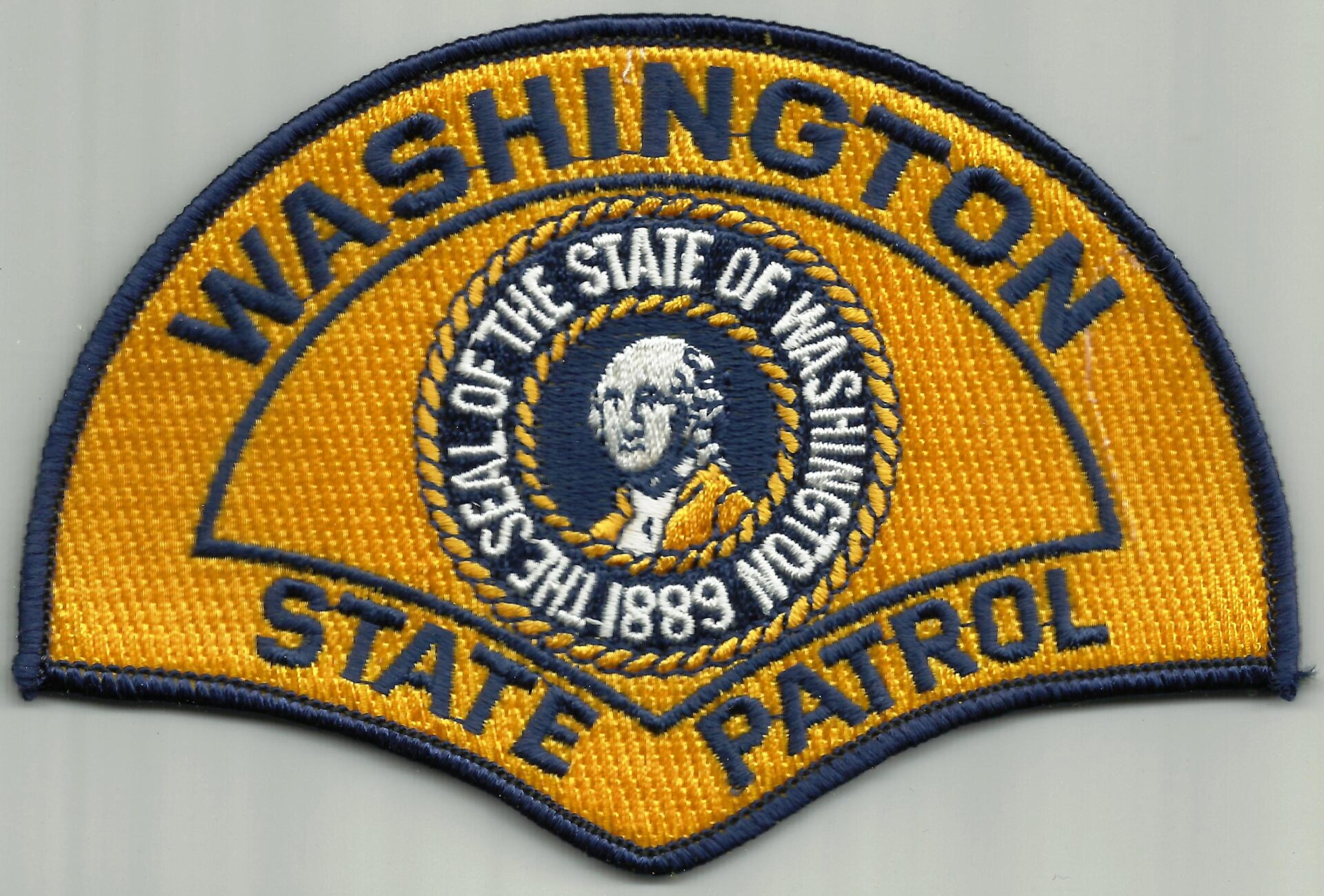 WSP Investigates Deadly Accident Linked to Distraction