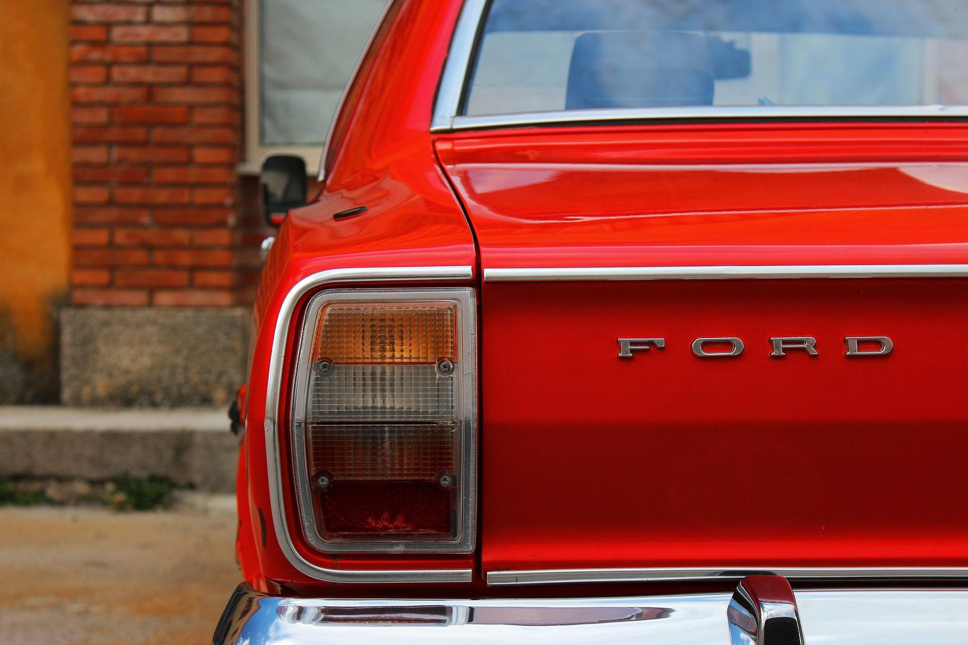 car 962155 1920