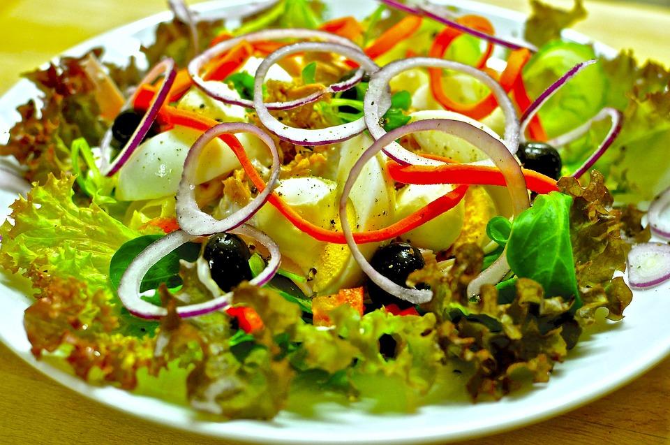 salad 1095649 960 720