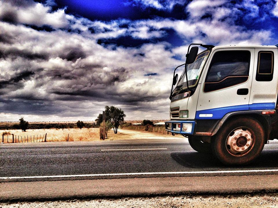 truck 509467 960 720
