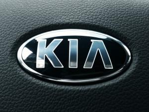 Kia_pride_emblem_steeringwheel