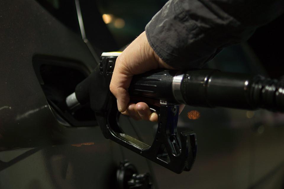 petrol 996617 960 720