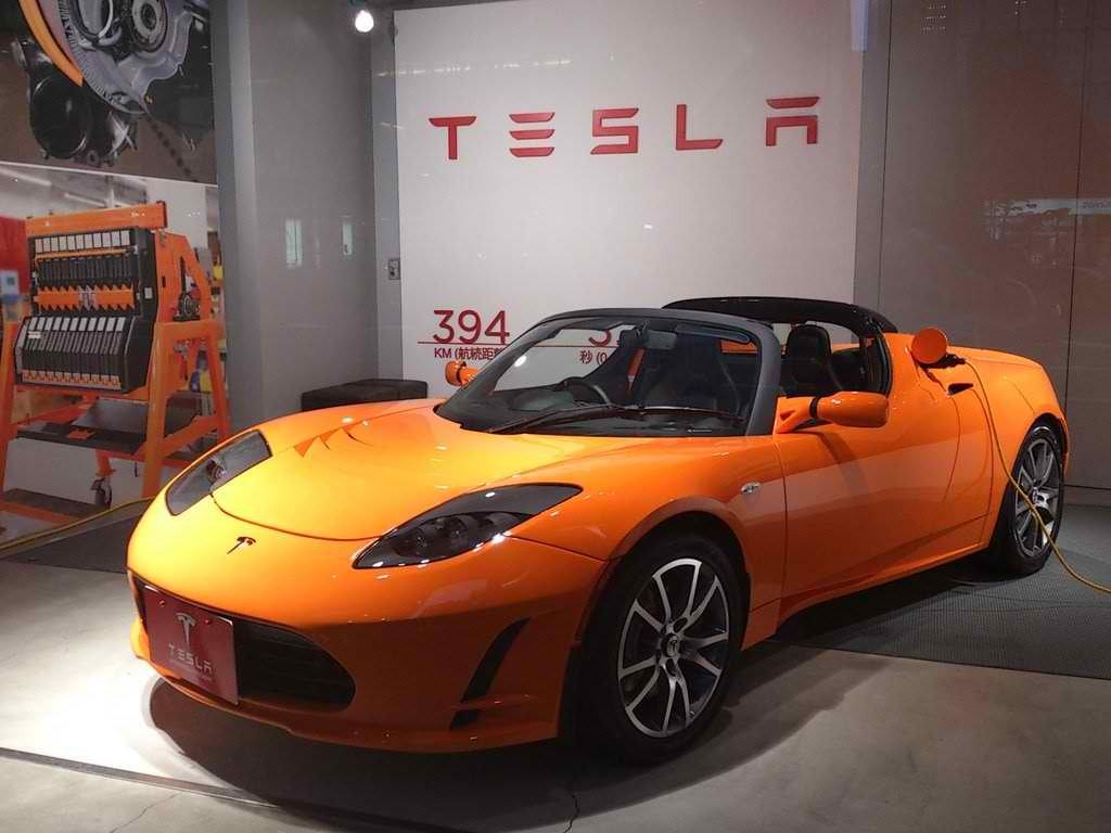 Tesla accident personal injury recall car safety seattle washington