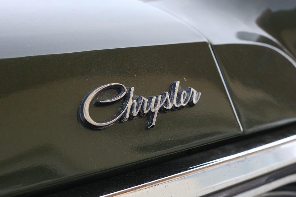 chrysler 409795 960 720