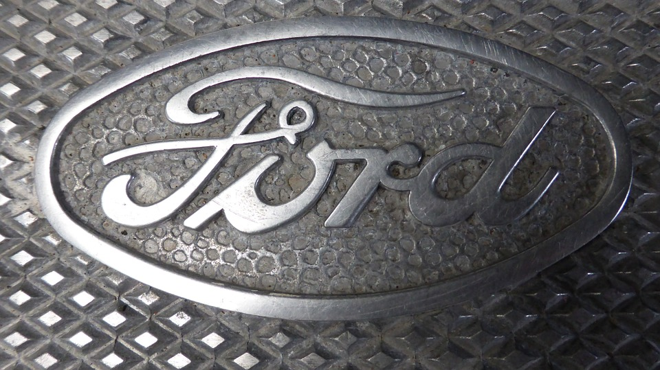 ford 422624 960 720
