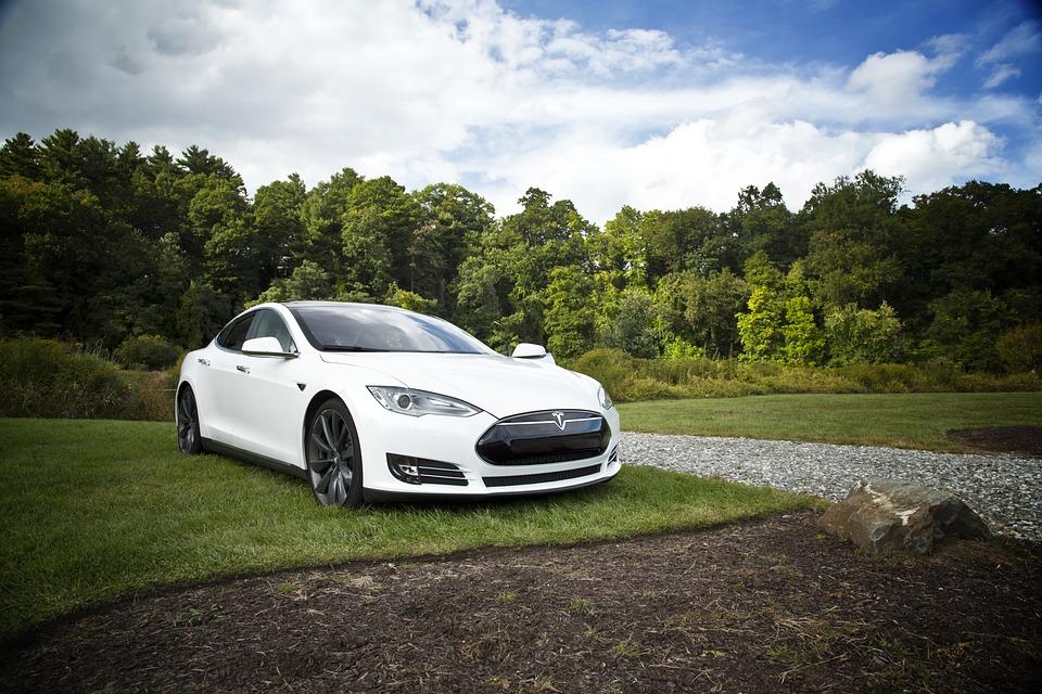 Tesla car 1209912 960 720