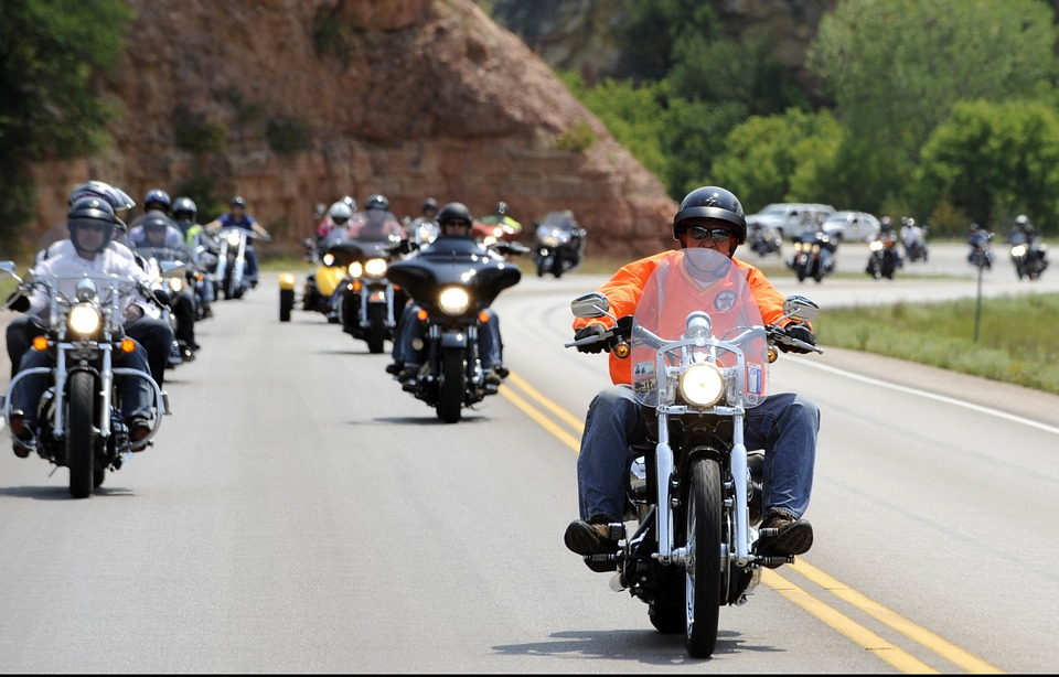 motorcycle rally 597914 960 720