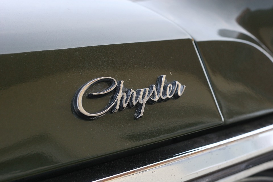 chrysler 409795 960 720