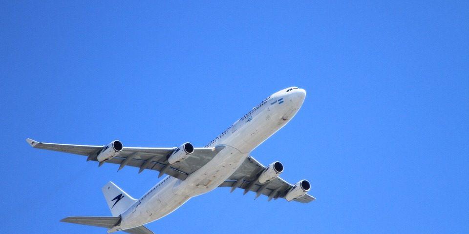 plane crash plane accident vancouver seattle washington