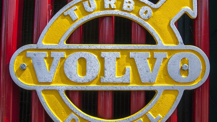 Volvo recall, injury, accidents