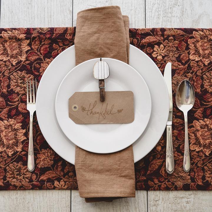 Turkey, Thanksgiving, safety, food safety