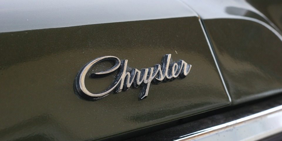 fiat chrysler recall accident
