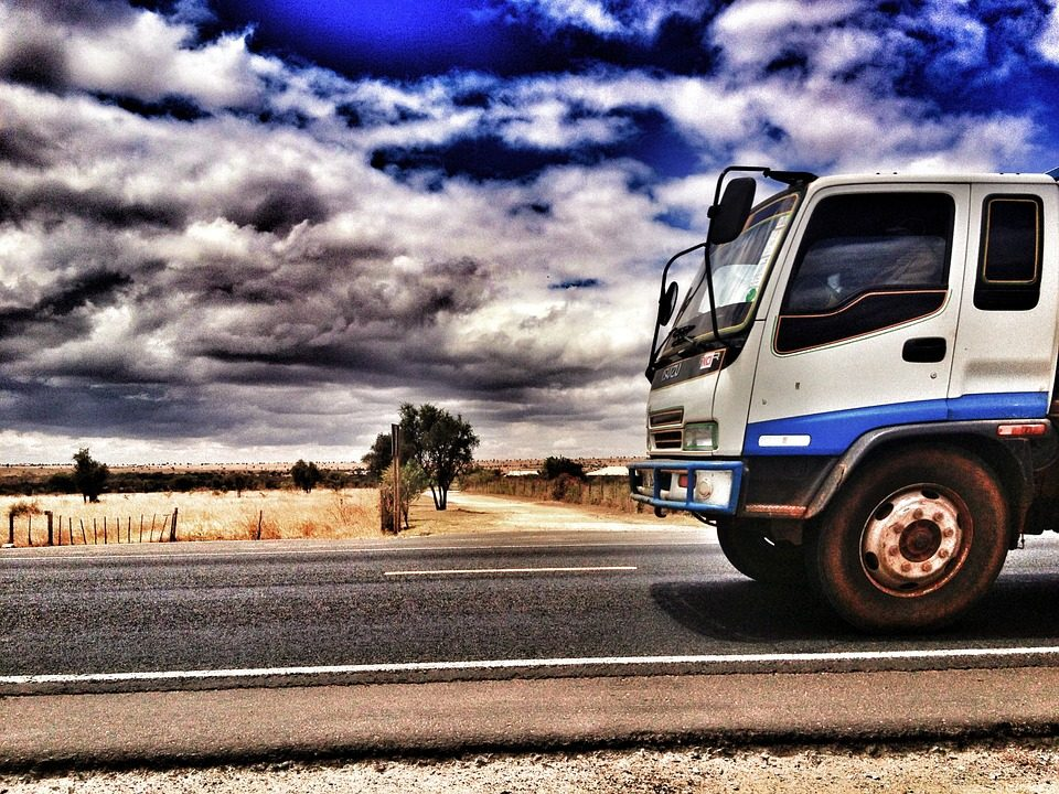 truck 509467 960 720 1