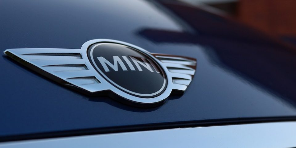 mini recall BMW fire accident product liability
