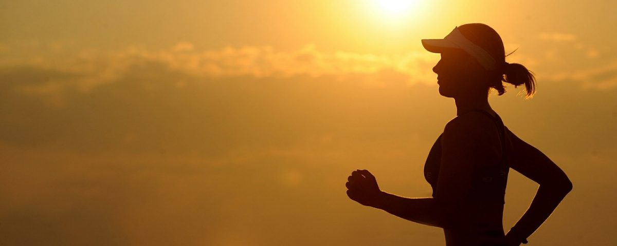 runner safety accident prevention