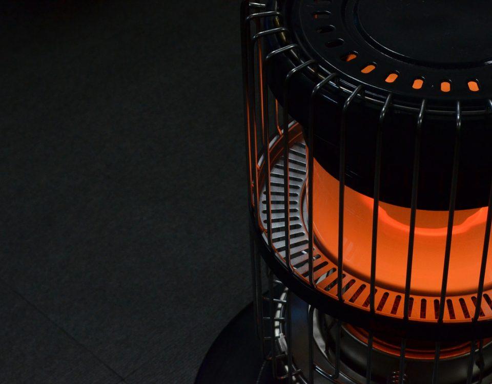 stove 1857814 1280