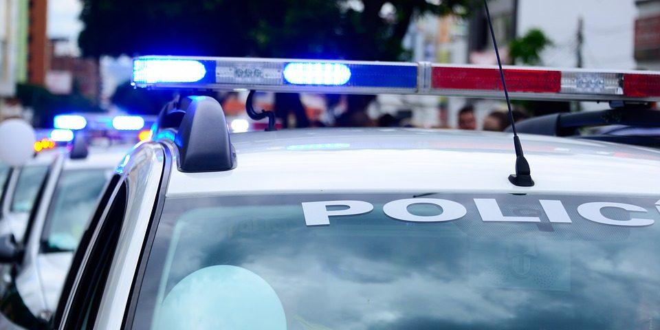 three-car accident washington