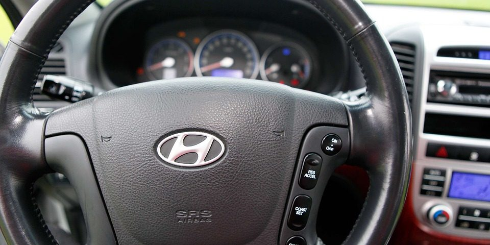 Hyundai Kia car fries negligence safety