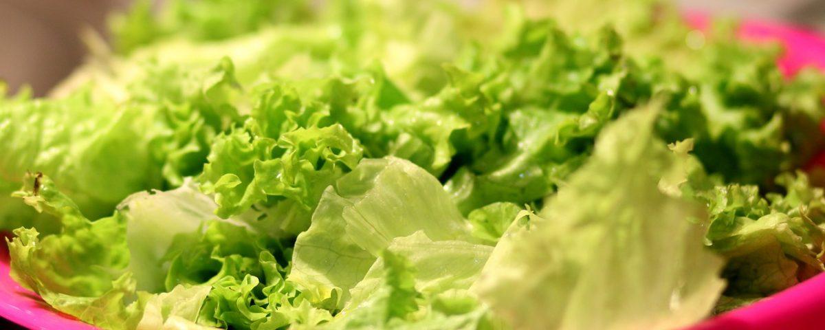lettucefood 1834645 1280