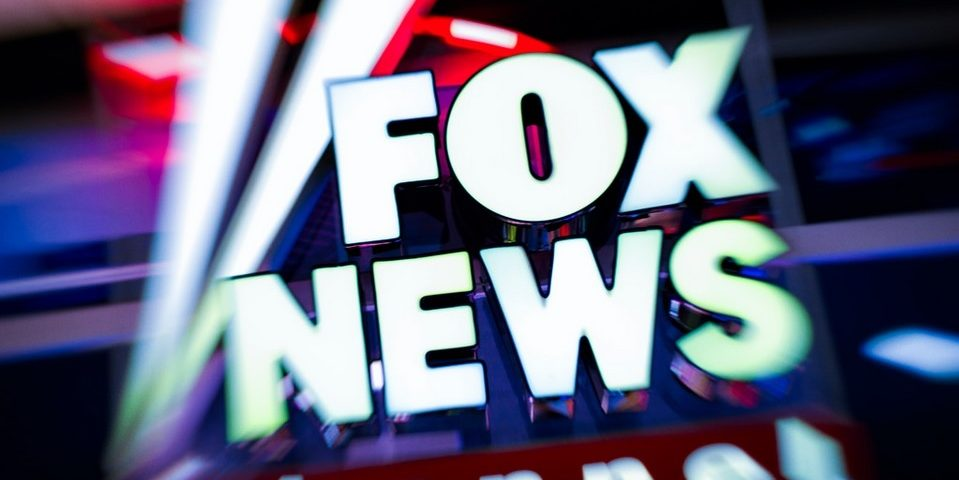 fox news anchor accident