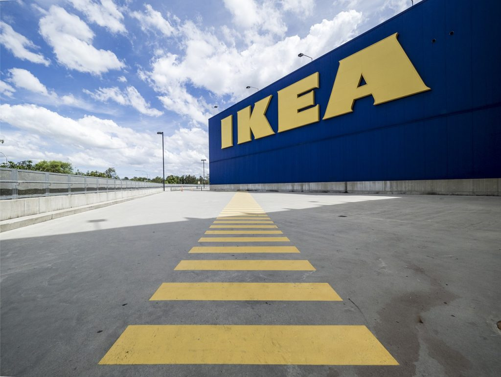 Heres Why Ikea Wont Recall Dresser Even After Deadly Incident
