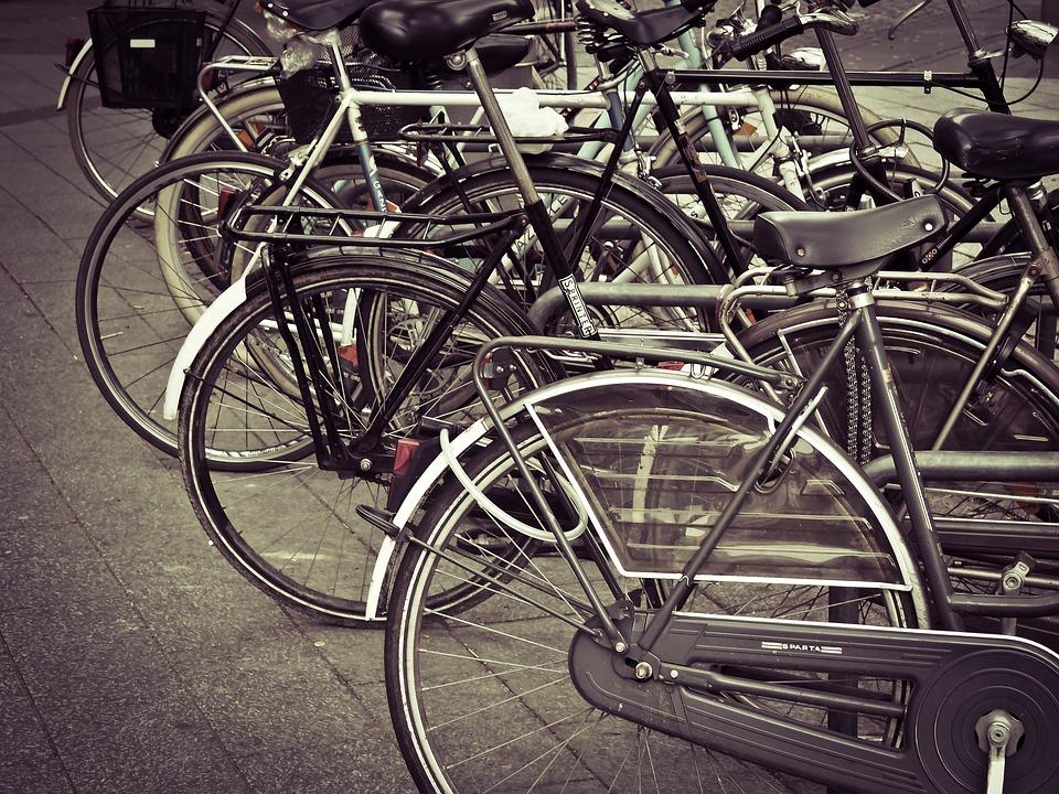 bike 1172465 960 720
