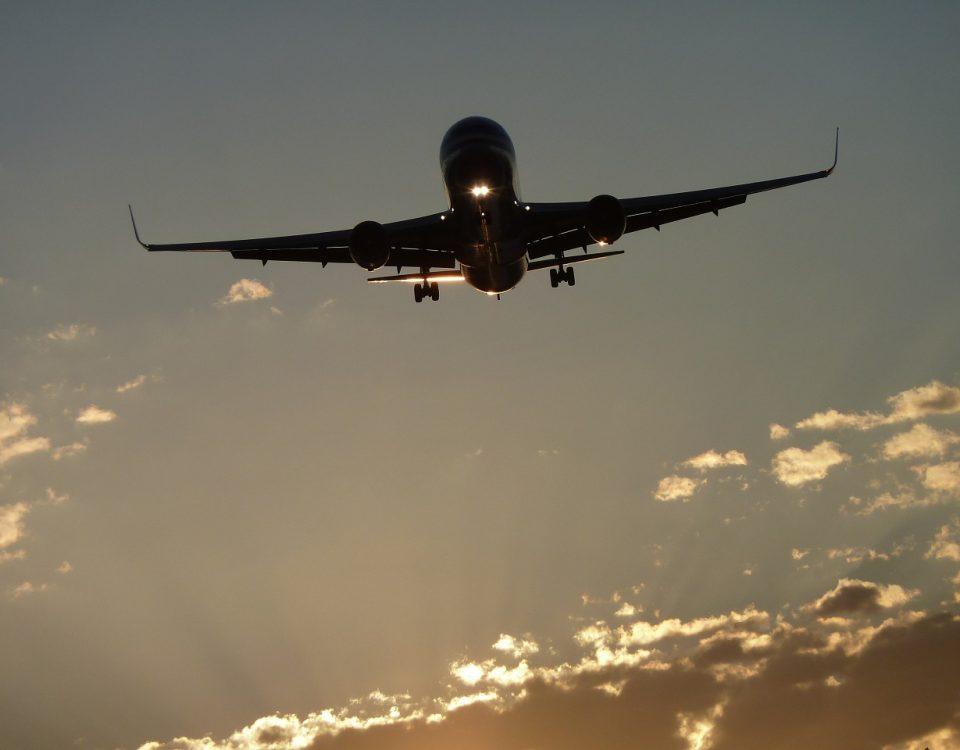 aircraft 464296 1280