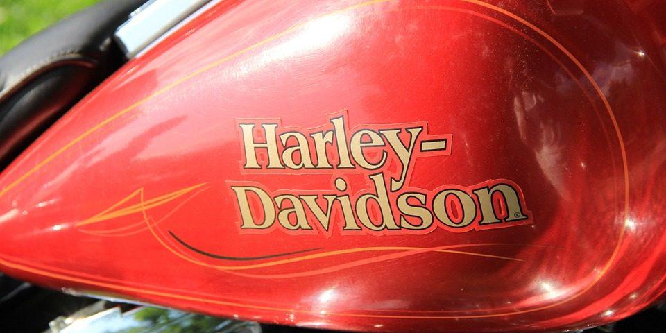 harley davidson 363844 960 720