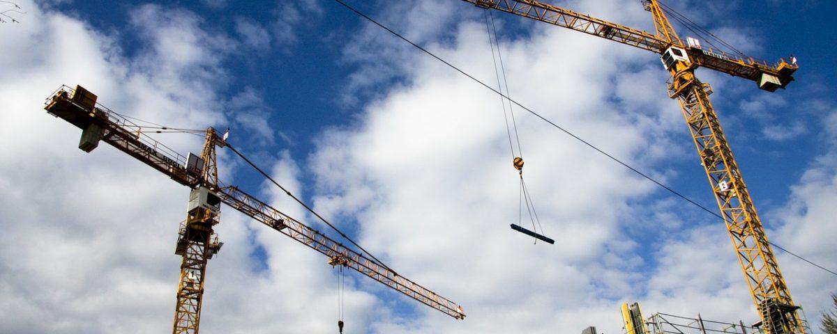 seattle crane crash accident