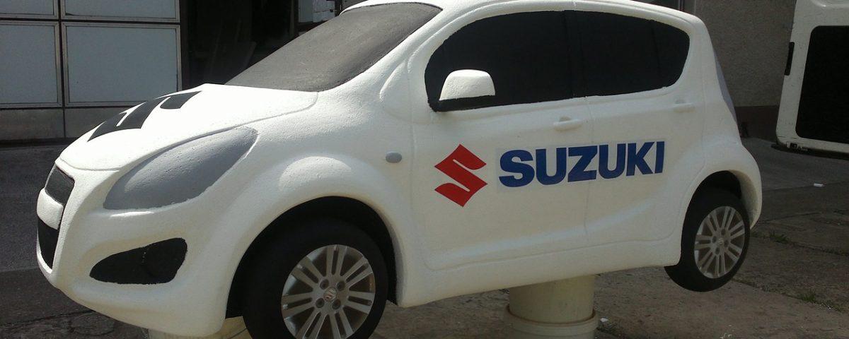 suzuki recall car accident