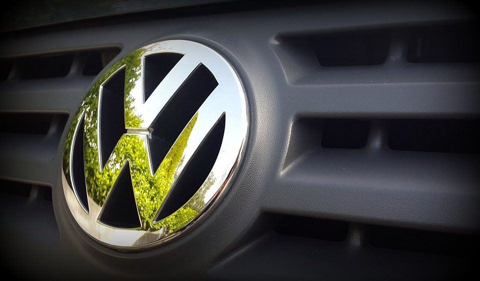 volkswagen recall accident