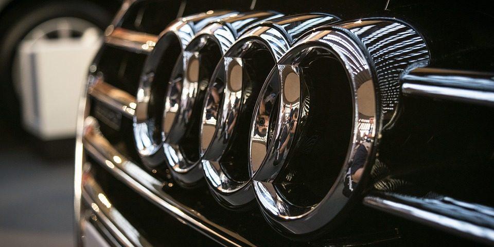 Audi recall accident recalls