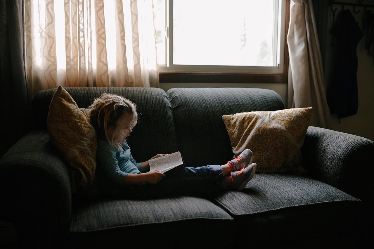 kid window child safety personal injury