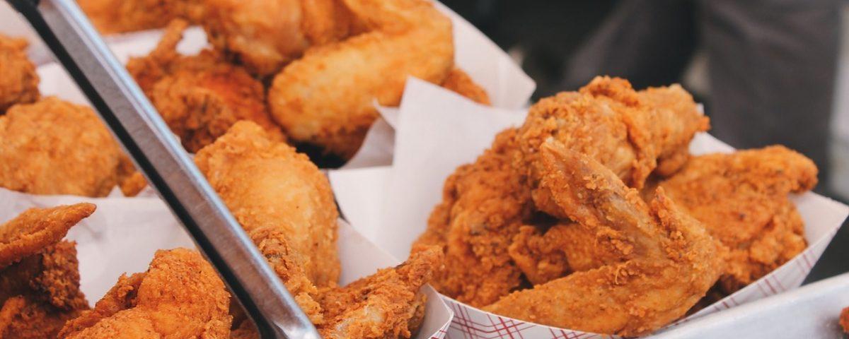 chicken recalls recall food poisoning children safety