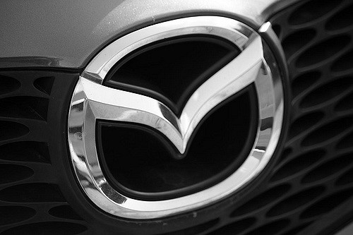 mazda recall accident car