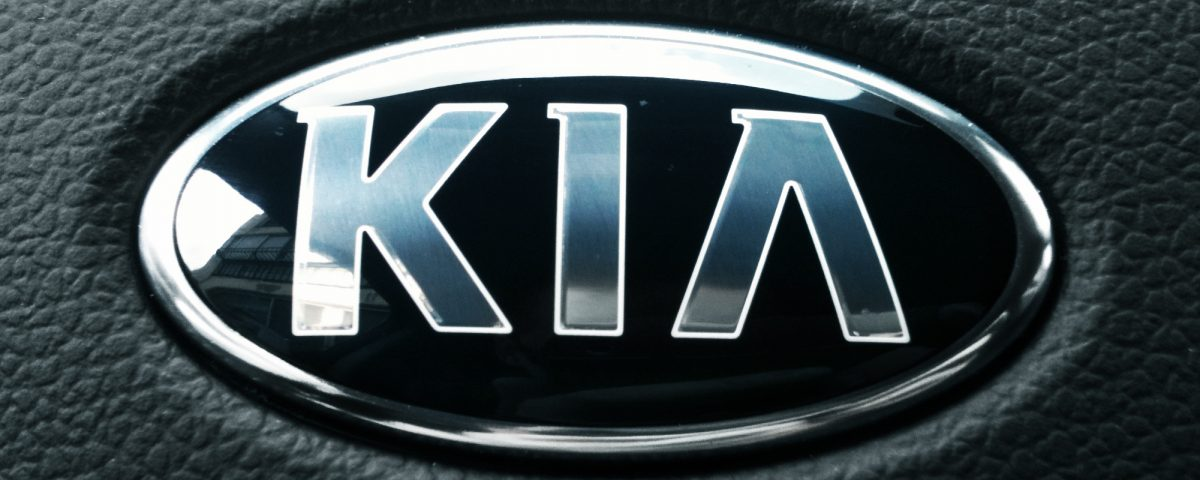 Kia cars accident recall
