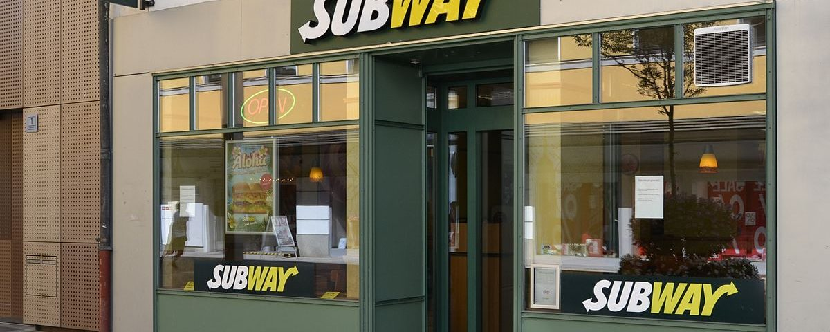 subway seattle truck accident