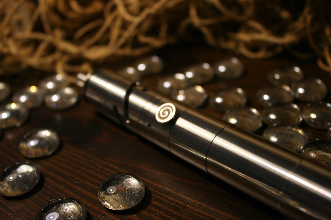 vape pens e-cigarettes personal injury