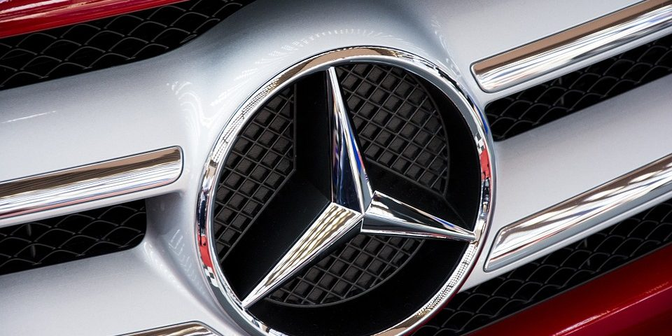 mercedes-benz recall injury personal injury car accident