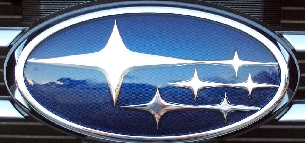 subaru recalls popular vehicles over accident risks takata airbag