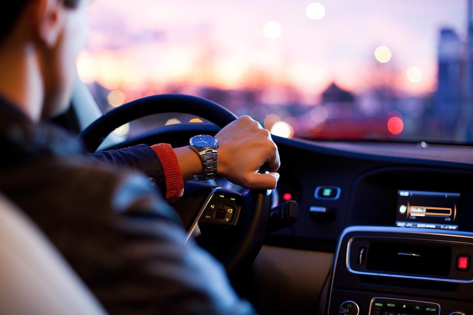 coronavirus accident safety driving tips