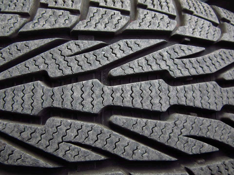 tire car safety accident accidents