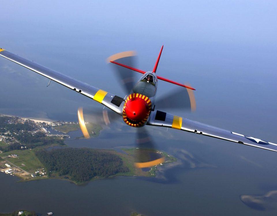 aviation accident washington plane accident aircraft crash